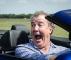 BBC大嘴25年  Top Gear首席主持人杰里米