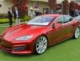 Tesla已经很个性了,能别改的这么酷么!