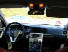 汽车安全驾驶课堂--保障车内安全环境